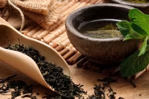 Чайные пиалы - разновидности, как выбрать?