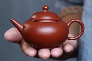 Как выбрать исинский чайник?