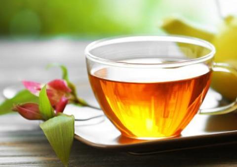Вред чая. Почему чай может быть вредным