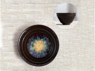 Bowl Cosmos No. 4 110 ml