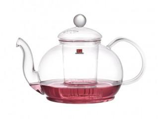 Чайник из стекла 1000 мл