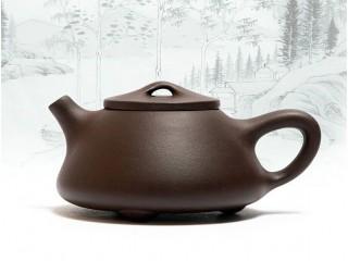 Исинский чайник Ши Пяо Цзы Ша 150 мл