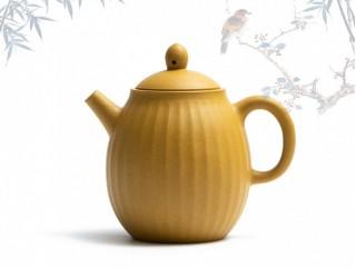 Исинский чайник Гао Линь Гуа 250 мл