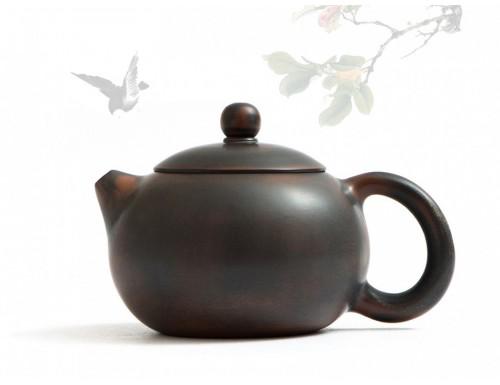 Исинский чайник Гуанси Си Ши 190 мл