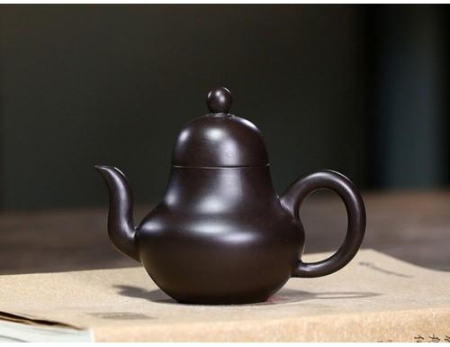 Исинский чайник Сы Тин Хэй Ни 110 мл