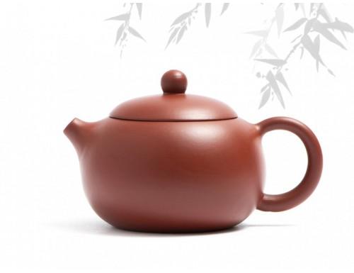 Исинский чайник Си Ши Да Хун Пао 150 мл