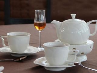 Чай для ресторанов, кафе, баров