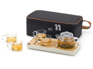 Tea ware Sama Doyo - replenishment of the collection!