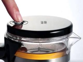 Чайники Гунфу – чайная церемония по-современному!