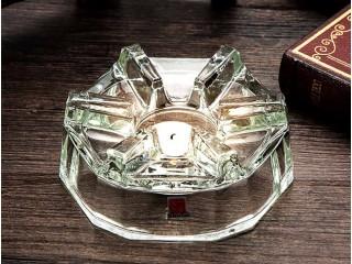 Підставка-підігрівач для чайника зі свічкою