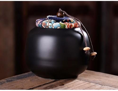 Чайница №4 200 мл