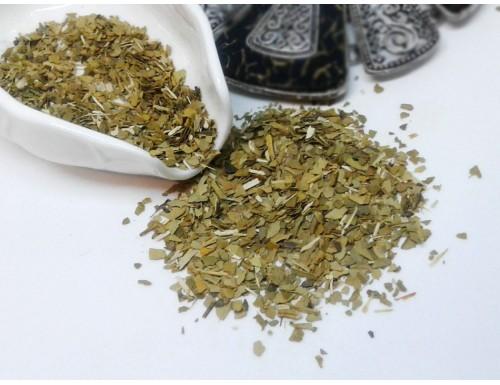 Мате - парагвайский чай