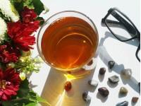 GABA-чай