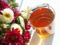 GABA-tea