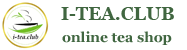 I-Tea.Club - online store of chinese tea and tea ware